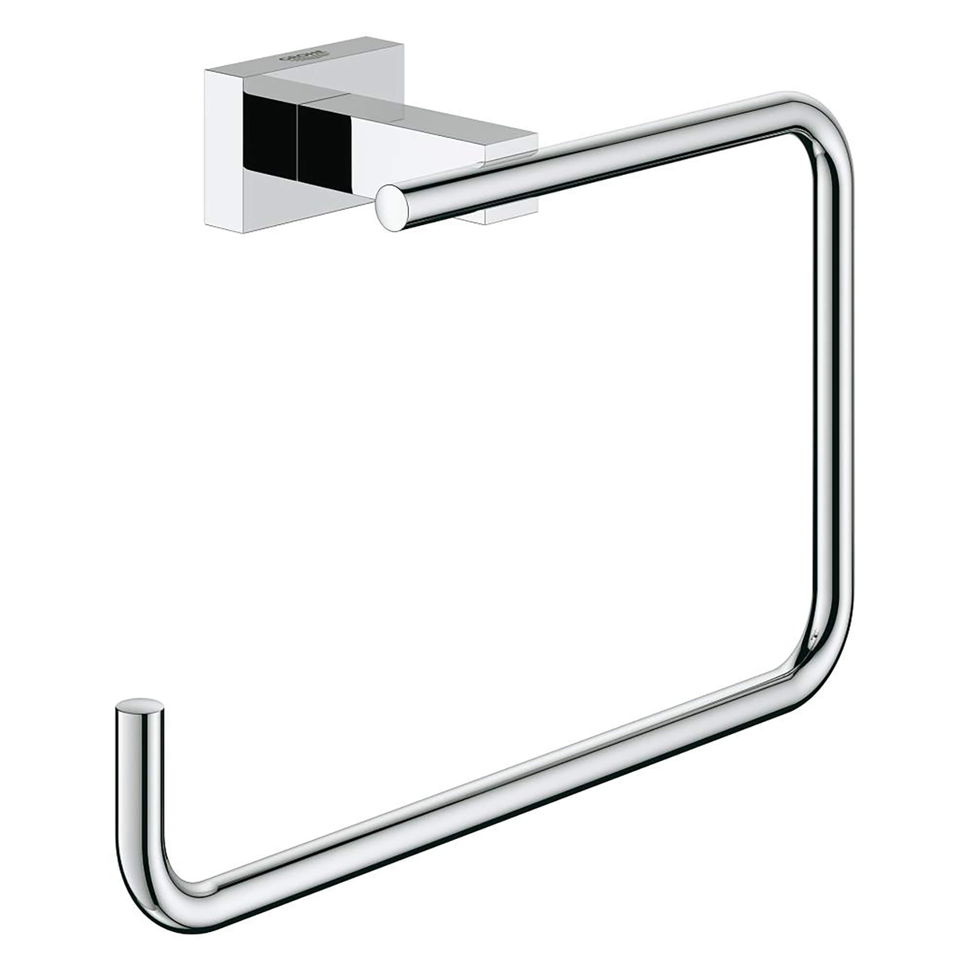 Towel Ring GROHE CHROME