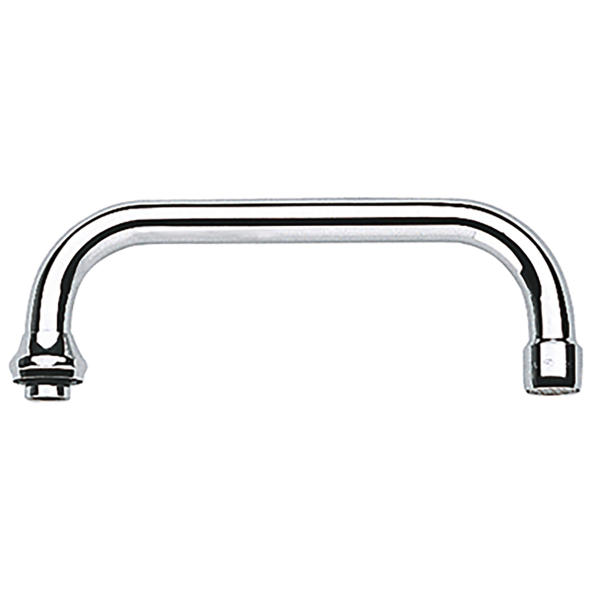 Swivel Spout GROHE CHROME