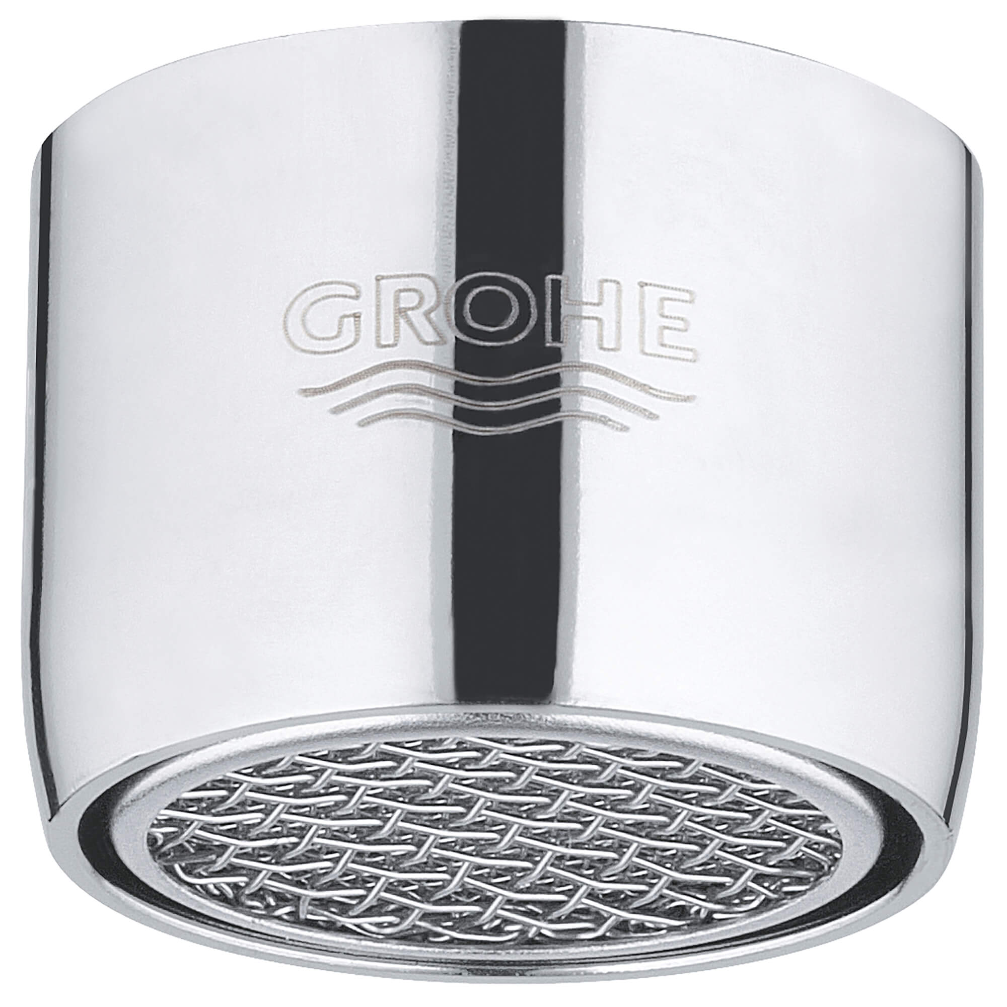 Flow Straightener GROHE CHROME