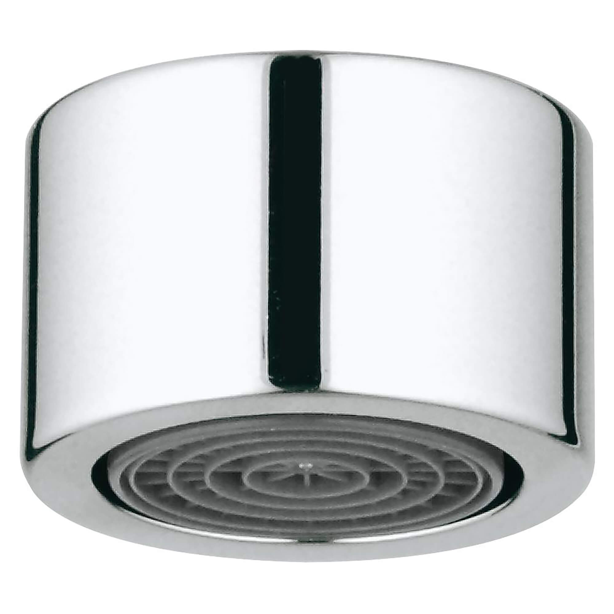 flow control GROHE CHROME