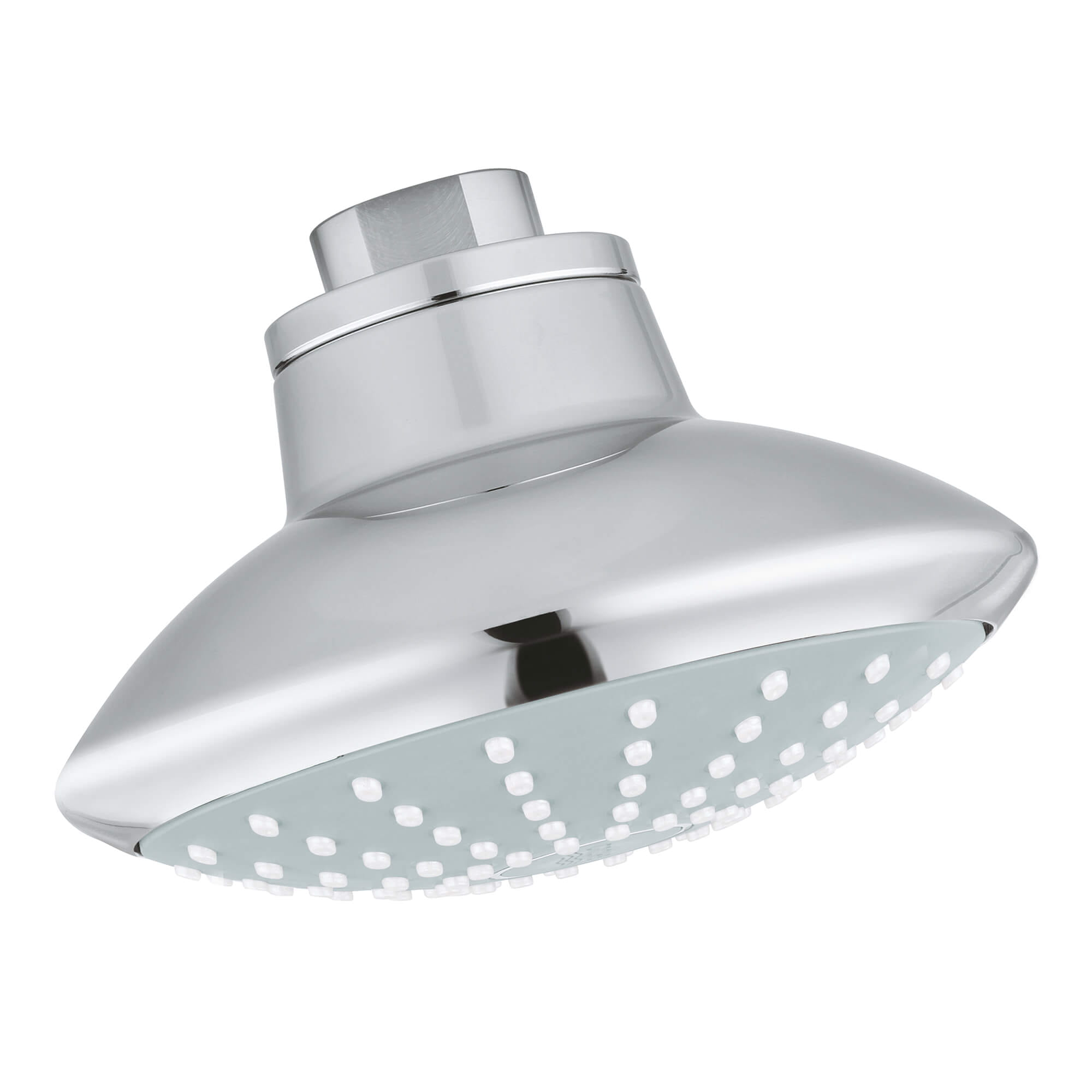Euphoria 110 Mono 1-Spray Showerhead
